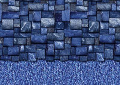 Blue Slate - Streamstone